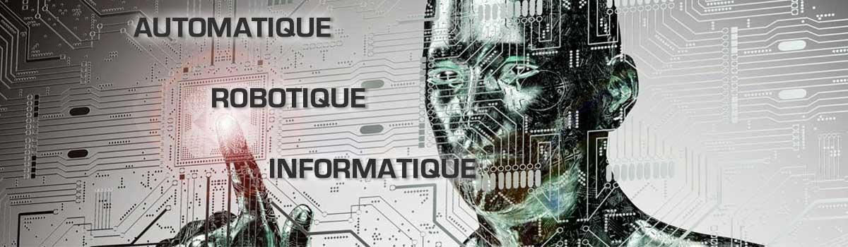 Eurosae leader des formations aronautiques fandeluxe Image collections