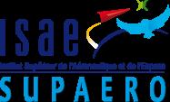 Logo SUPAERO panoramique cmjn 300dpi.png