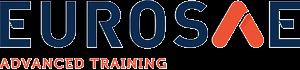 logo formation eurosae 300